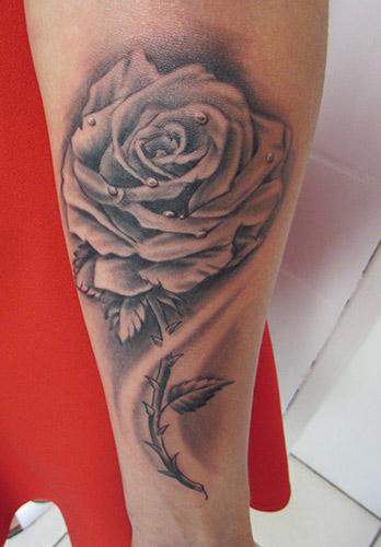 Fred Tattoo Tatouages Embrun Hautes Alpes 05